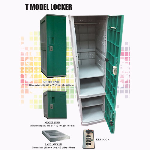 locker paper Locker wallpaper home need help live chat help center paper & stationery great for managing locker space at school, work.